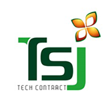 TSJ Tech Cont